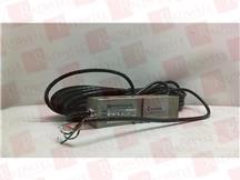 SENSORTRONICS 65023A4K-5107