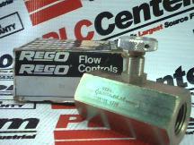 REGO N500S