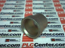 PARKER TUBE FITTINGS DIV 8-TX
