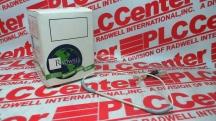 FUJI ELECTRIC R1020E