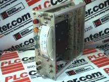 DYMAC M702-30016102