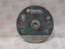 METABO A36-0-BF-80