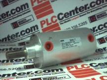 SMC 03.00-CNPLUS16C-2.000