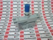 BALLUFF BES-516-410