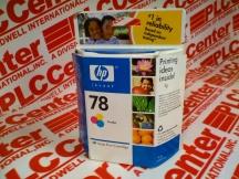 HEWLETT PACKARD COMPUTER 78