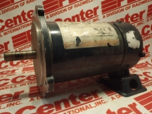 CENTURY ELECTRIC MOTORS D040