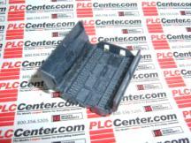 MERITEC 980021-44-01-K