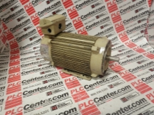 POWERTEC INDUSTRIAL MOTORS INC B14CMA11007000000