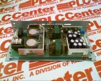 COSEL LDC60F-2
