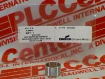 COOPER 1316964