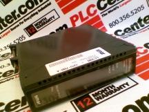 SMAR CPU-700-A