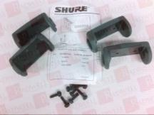 SHURE BROTHERS 90B8977