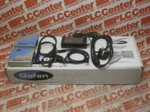 GEFEN INC EXT-FW-1394BP