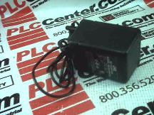 JVC AA-R905J