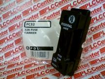 PDL FC32