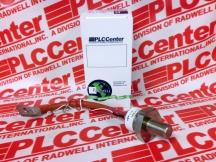 SCR CONTROLS 350RA120