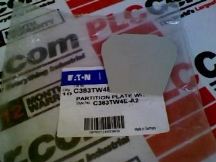 EATON CORPORATION C383TW4E-A2