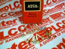 ASCO 128-301