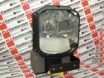 STONCO LIGHTING INCORPORATED PARA100LX-8