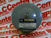 SOLBERG FS-14P-050