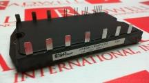FUJI ELECTRIC 7MBR15NF120