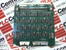 MEASUREX 05312900C