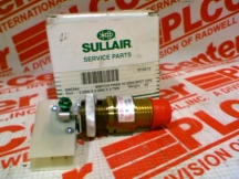 SULLAIR 046344