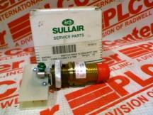 SULLAIR 046344