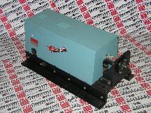 VIBRAC 6610-5120DS
