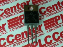 NXP SEMICONDUCTOR B1545