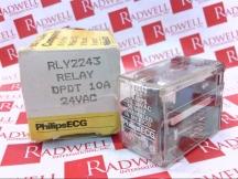 LG PHILLIPS RLY2243