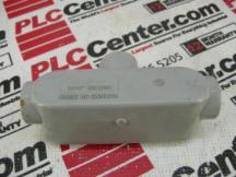 SCEPTOR IPEX ST20S