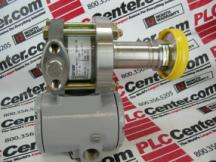 SMAR LD301D21I-TU10-012-I1