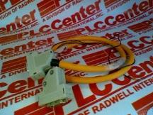 MORRELL INC MC2000-01-026-02-003