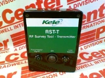 KELE & ASSOCIATES RST-T-1