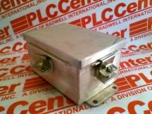 ELECTROMATE E604NFAL