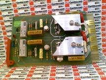 SCHNEIDER SENATOR SW105100
