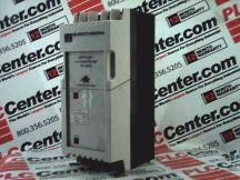 EUROTHERM CONTROLS AS1/20A480V/4-20MA