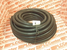 ADAPTAFLEX PACH34-BL-100FT