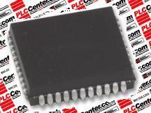ATMEL ATF2500C-15JU