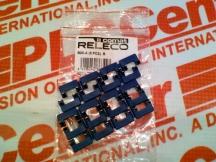 RELECO R8124