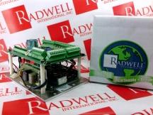 SAFELINE V4-RAD-1-100/240VAC