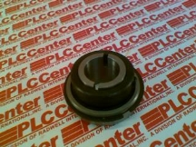 HBC BEARINGS S5PPG2