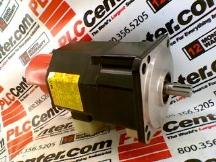 GENERAL ELECTRIC A06B-0031-B175
