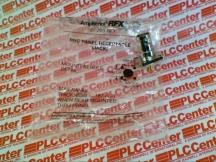 PCD INC 31-203-RFX
