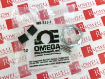OMEGA ENGINEERING MH-RSJ-1