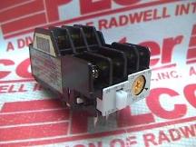 FUJI ELECTRIC TR13DW-P