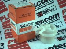 PRO GAUGE E630