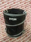 RYOBI AMERICA CORPORATION AC04300