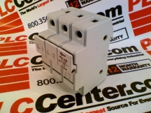 WEBER PCH-3X38-32A